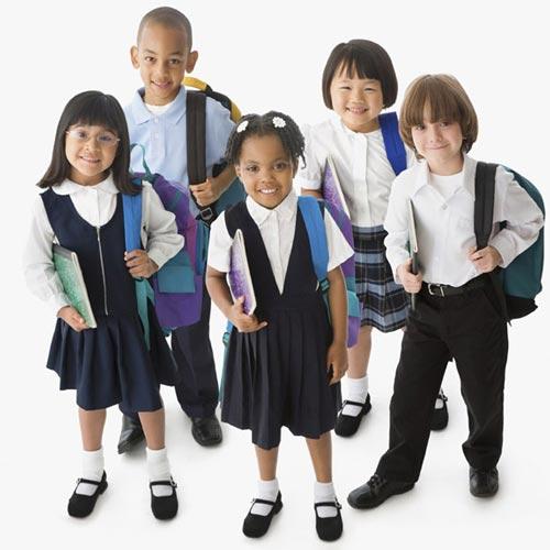 School_Uniformsweb