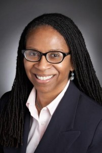 Dr. Susan Beane.