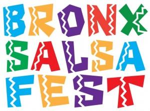 bronx-salsa-fest-logoweb