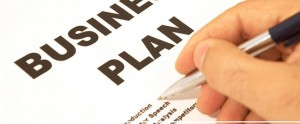 businessplancompetitionweb