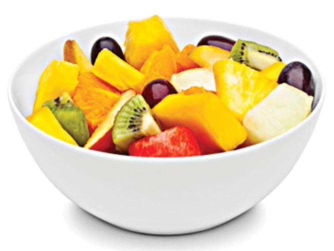 fruit-saladCweb