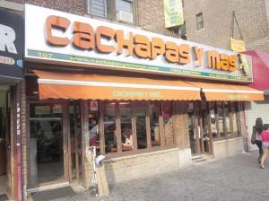 Cachapas-y-Mas,-107-Dyckman-Street(web)