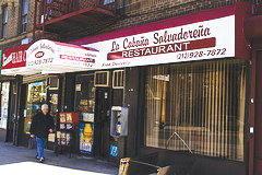 La-Cabana-Salvadorena,-4384-Broadway(web)