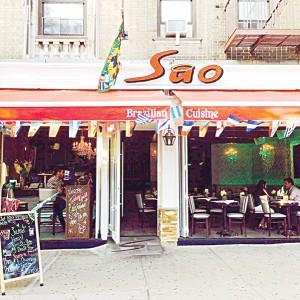 Sao-Restaurant,-251-Dyckman-Street(web)