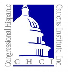 logo(web)