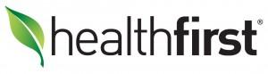 HF Final Logo 06062011