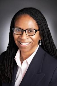 Susan-Beane, MD