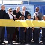 Championing the Charter<br />Defendiendo a las escuelas charter