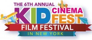 Festival brings cinema to children <br /> Festival lleva el cine a los niños