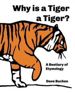 Obras del artista y autor Dave Buchen también estarán a la venta.