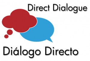 Direct Dialogue