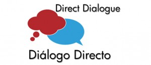 Direct-Dialogue-feature