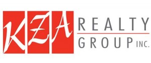 KZA-Realty-Groupweb