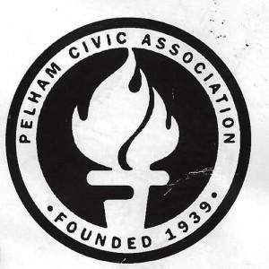 The Pelham Civic Association is celebrating its 75th anniversary.