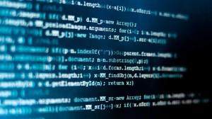 Programmingweb
