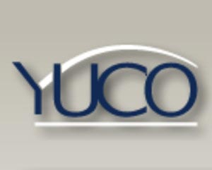 YUCOweb