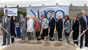 Yuco-Brook-Avenue-Apts-Ground-Breaking-In-he-Bronxweb
