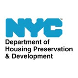 nyc-dept-of-housing-preservation-&-developmentweb