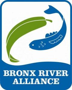 BRA-logo2web