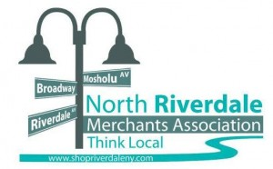 North-Riverdale-logoweb
