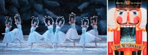 balletandfilmweb