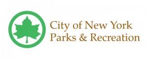 parks-logoweb