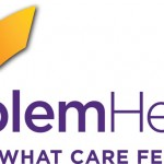 This is the first year EmblemHealth will serve as title sponsor.