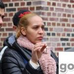 Aid for scam victims<br />Ayuda para víctimas de estafa