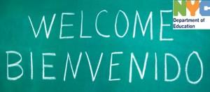 40 language programs to be launched by the DOE  </br> El DOE pondrá en marcha 40 programas bilingües