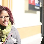 El proyecto explora las experiencias de las personas que viven o visitan al condado.