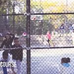 Green entrevistó a residentes de todo el Bronx.