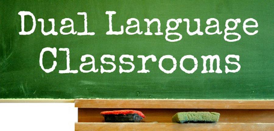 dual-language.jpg-WEB