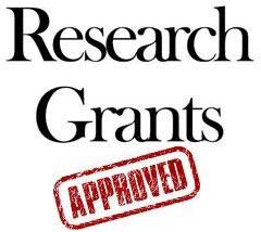 29-research-grantsweb