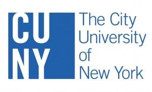 CUNY-logoweb