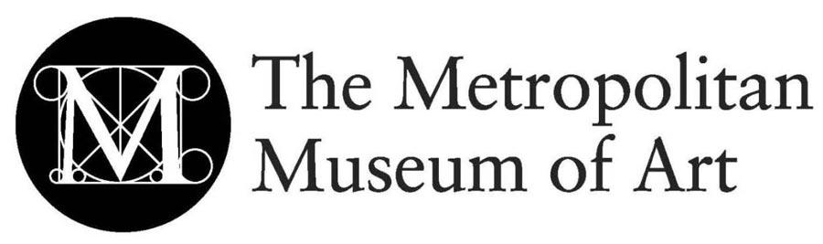 MetMuseumLogo-WEB