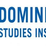 Summer research grants </br> DSI ofrece becas de investigación de verano
