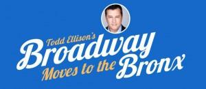 Broadway-Bronxweb