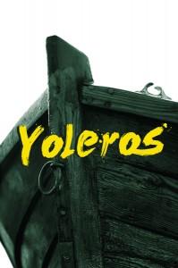 Yolerosweb