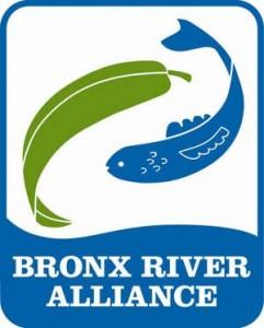bronx-river-alliance-logoweb