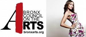 Talking the Bronx 03.18.15 </br> Hablando del Bronx 03.18.15