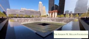 New program grant for 9/11 Memorial Museum </br> Nuevo programa de becas para Museo Conmemorativo del 9/11
