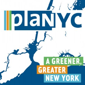 planyc