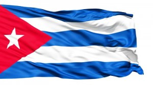 Cuban-Flagweb