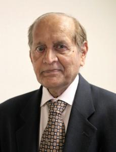 Dr. Rajegowda