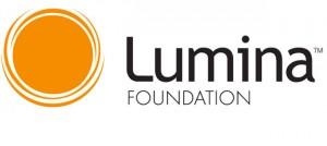 The Lumina Foundation provided a $400,000-grant.