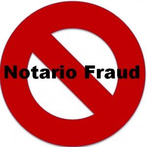 NotarioFraud1web