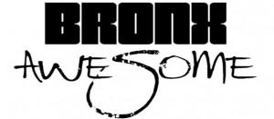 I Love the Bronx – Bronx Awesome