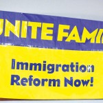 The forum was held at 32BJ's offices.