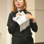 Betsy Plum is the Director of Special Projects at the New York Immigration Coalition (NYIC).