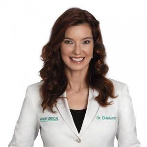 Dr. Eilen Marmur